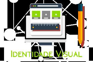 Criação de logotipos para micro e pequenas empresas.