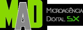 Microagencia Digital SX
