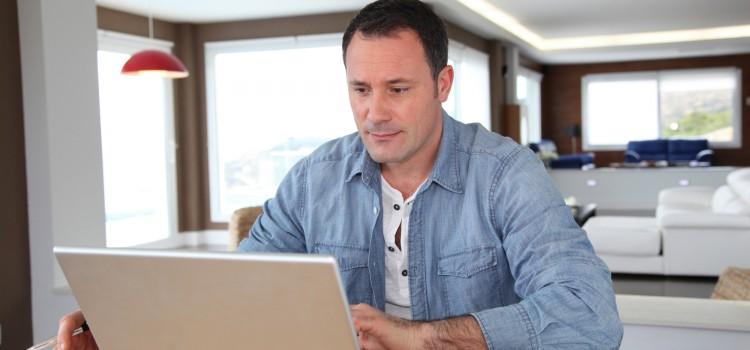 Quer ser um empreendedor digital? 5 ideias de negócios digitais